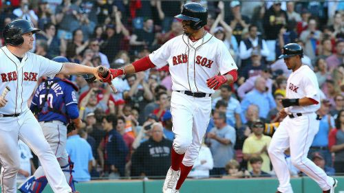 Betts-Mookie-USNews-061219-ftr-getty