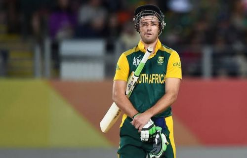 AB Devillers