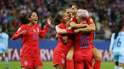 uswnt-061119-usnews-getty-ftr