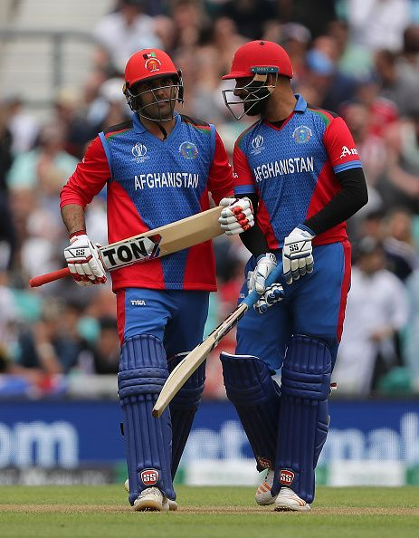 Nabi (L) has a big role to play with his all-round skill
