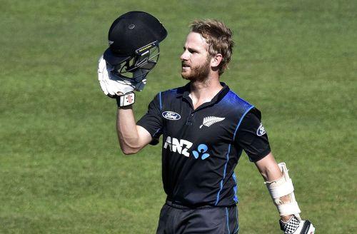New Zealand has a destructive batting line up in this 2019 ICC mega tournament