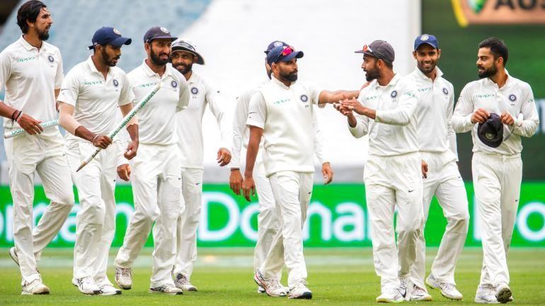 Indian Cricket Schedule India Set To Begin Their Icc World