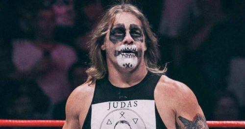Chris Jericho is a true pro wrestling genius