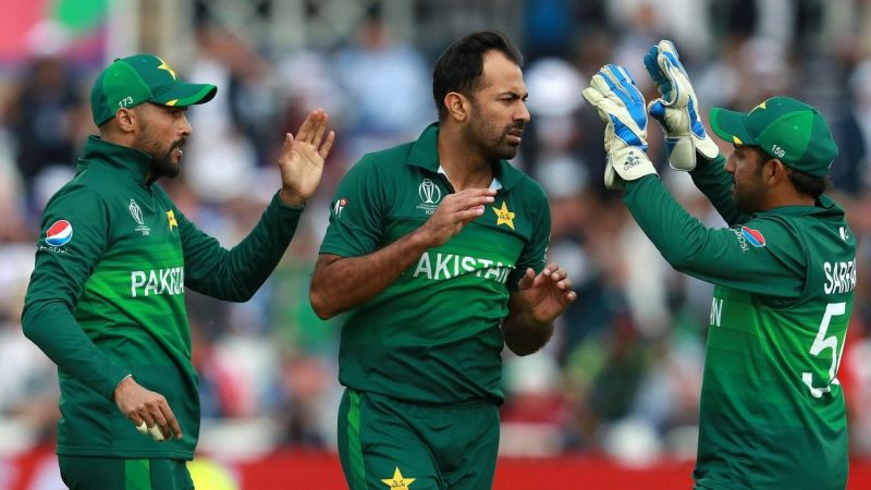 World Cup 2019, Pakistan vs South Africa: Ideal playing XI
