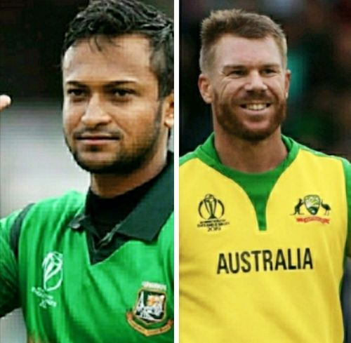 Who will be the top run scorer?