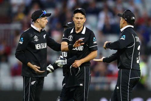 New Zealand has surprised everyone so far