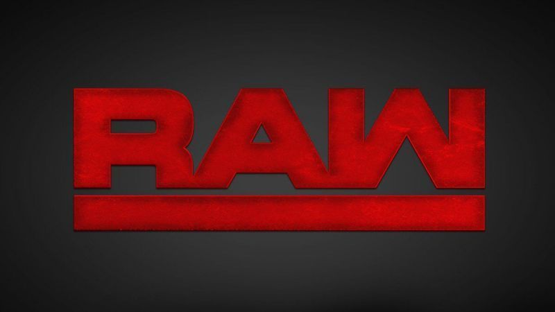 Is WWE in for another major loss?