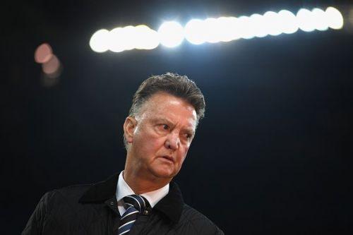 Louis van Gaal's advise to Matthis de Ligt might enrage the United fans