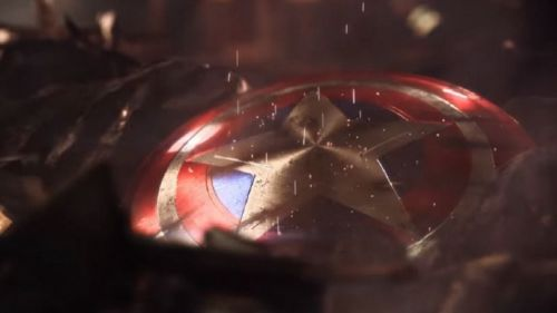 We will learn more about the unannounced Avengers game