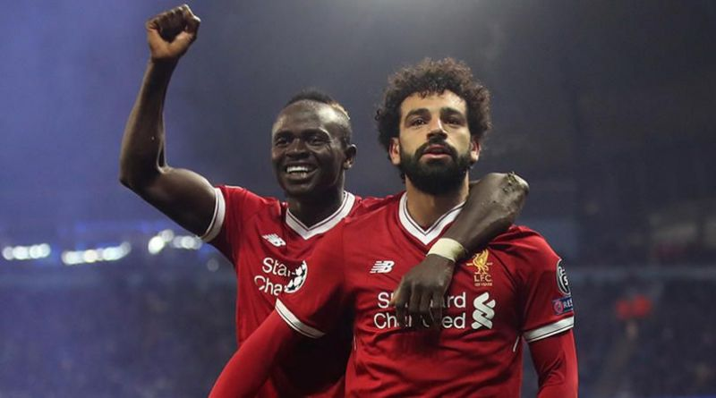 The AFCON 2019 will witness several attacking talents, who will jostle for the Golden Boot prize