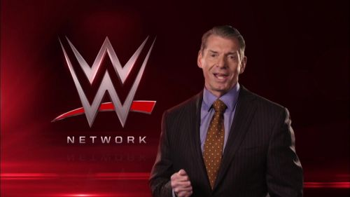 Vince McMahon has changed the pro wrestling industry.