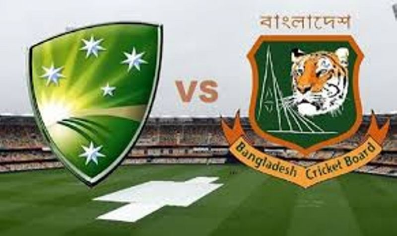 Australia vs Bangladesh, ICC Cricket World Cup 2019