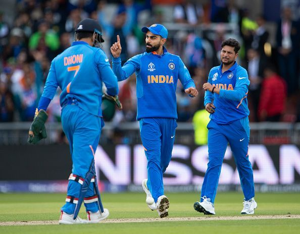 india vs new zealand live channel list