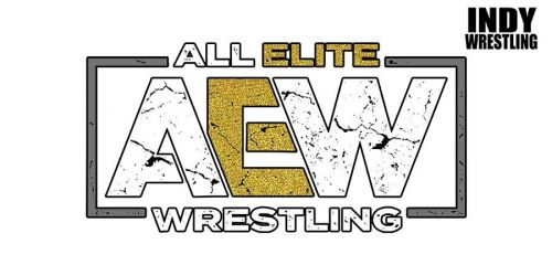 Brock Lesnar will help WWE leave AEW in the dust!