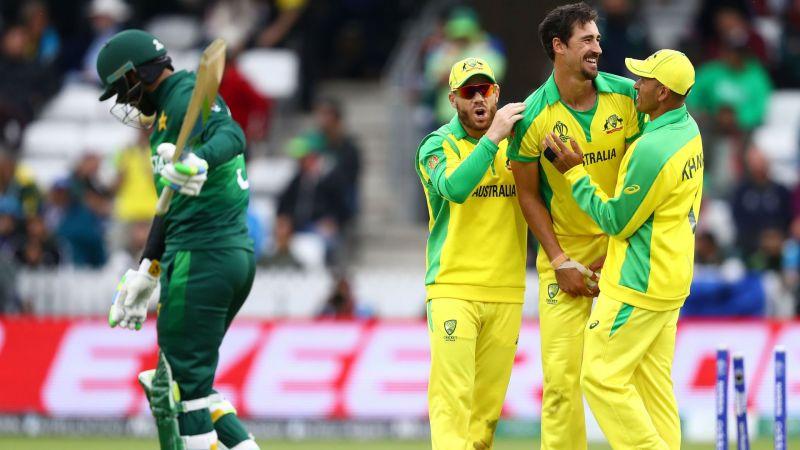 Pakistan_v_Australia_cropped