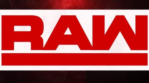 WWE recently has been struggling to keep the fans invested in the product.