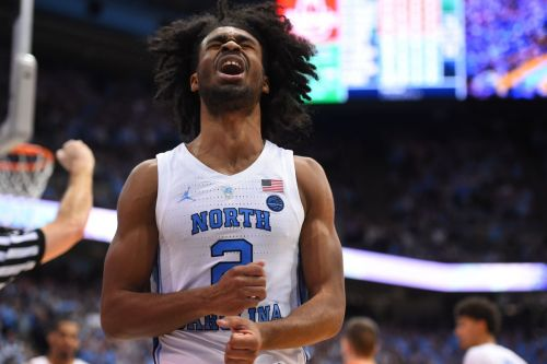 Top 3 Shooting Guards in NBA Draft 2019