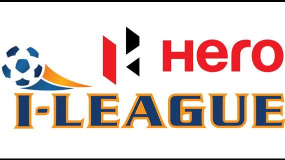 The I-League till now was the most prestigious league in the country