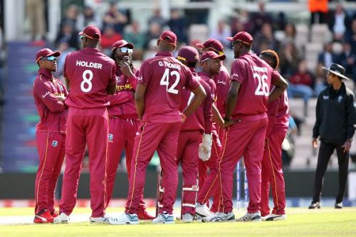 Can West Indies outclass Bangladesh?