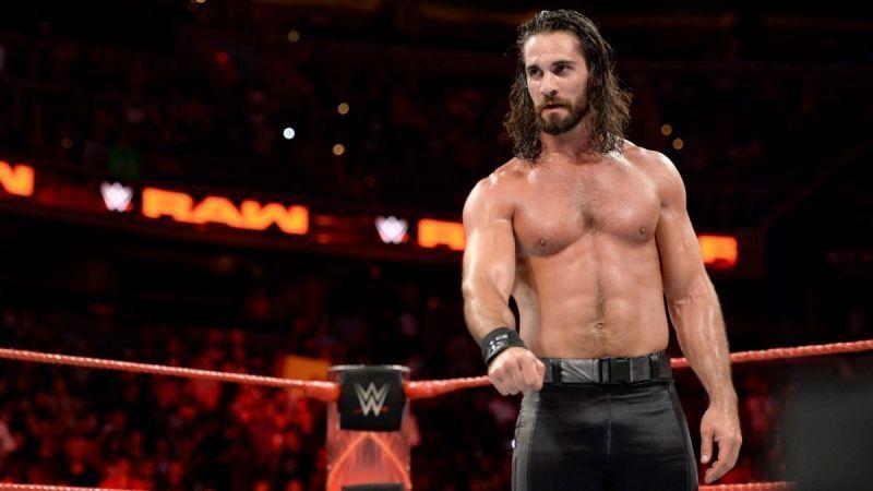 Rumors: WWE  pro