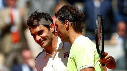 FedererNadal - cropped