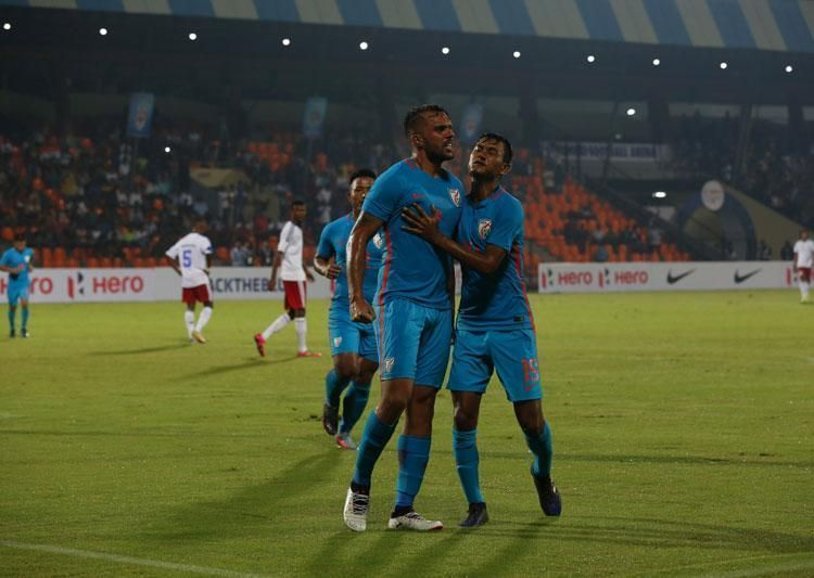 Robin Singh says he has some unfinished business with the Indian National Team