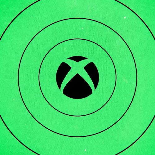 Image result for xbox gamertag