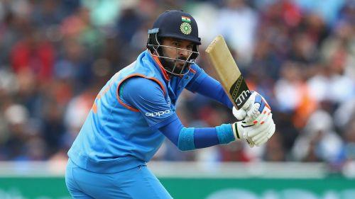 Yuvraj Singh - cropped