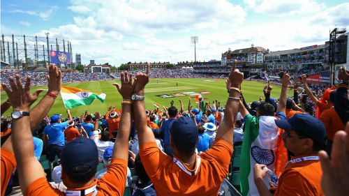 India fans - cropped