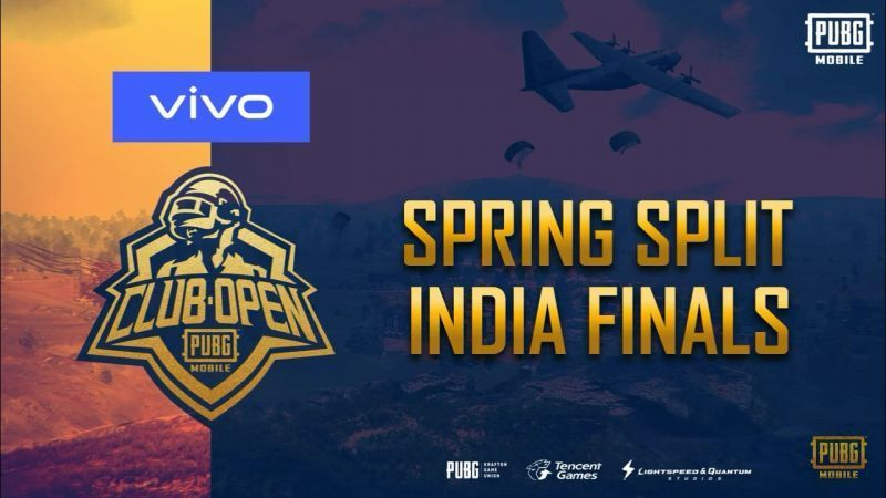 PUBG Mobile: PMCO 2019 India Finals Day 2 Results And Standings
