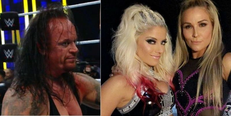 WWE got a lot of interesting things wrong last night at Super ShowDown