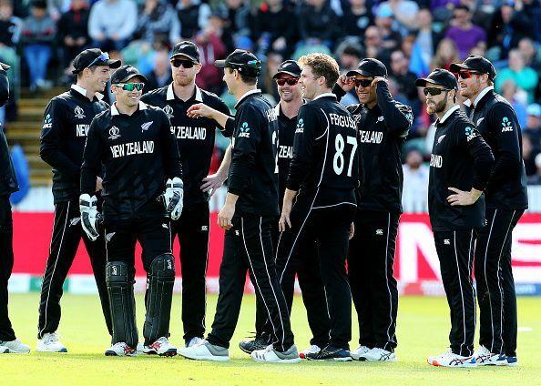 Image result for न्यूजीलैंड मैच