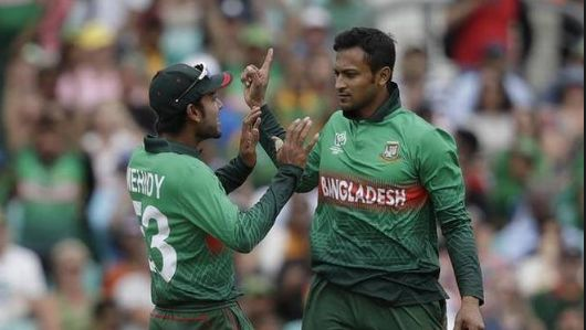 बांग्लादेश और वेस्टइंडीज दोनों के लिए अहम मैच