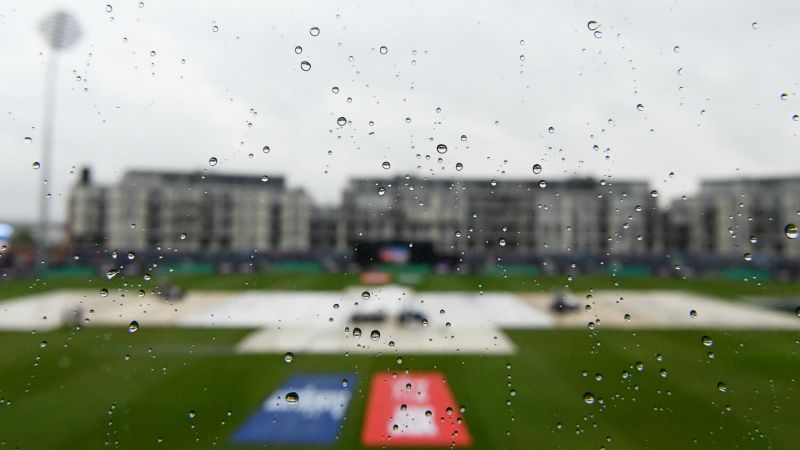 Bristol rain - cropped