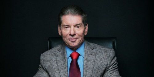 Does Vince McMahon still know what's best for business?