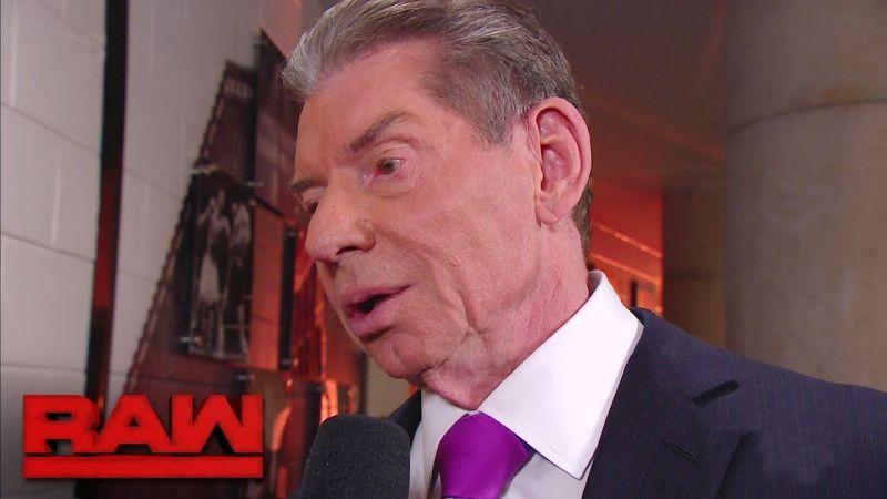 WWE ने सुपरस्टार की AEW के शो में जाने के लिए मदद की