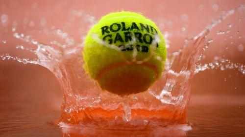 RolandGarros - cropped