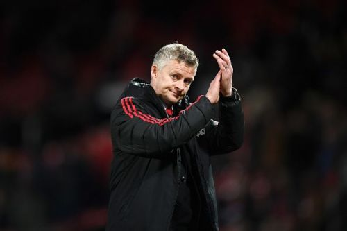 Manchester United are set to have a major overhaul in the summer