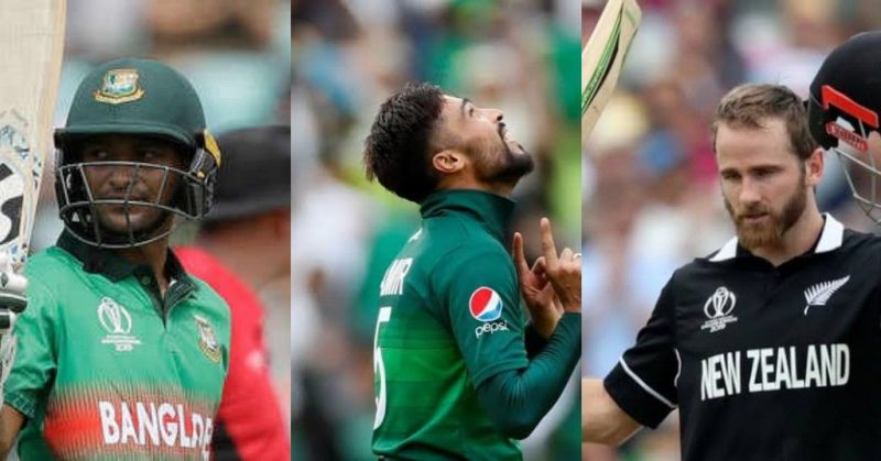 Who will be the Man of the Tournament?