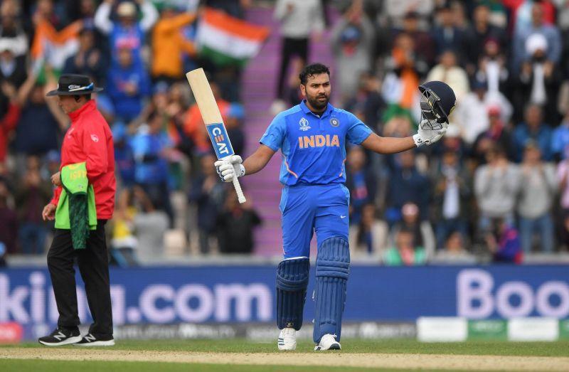 இந்தியா vs தென் ஆப்ரிக்கா போட்டி 8
