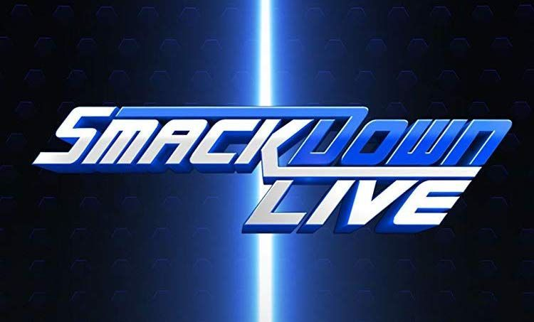 WWE Rumors: Top Raw stars backstage at SmackDown Live; Update on Bray Wyatt's appearance