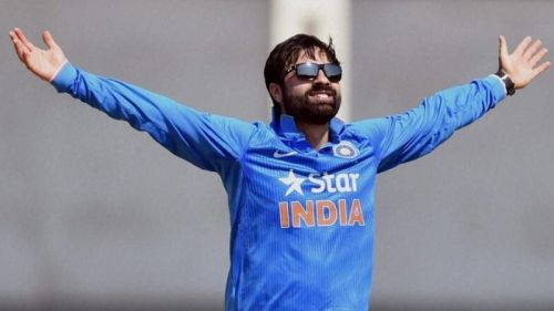 Indian cricketers who played just one ODI
