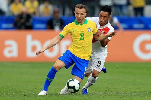 Can Peru upset Brazil in the Copa America 2019 finals?