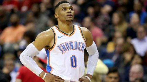 Westbrook-Russell-USNews-071019-ftr-getty