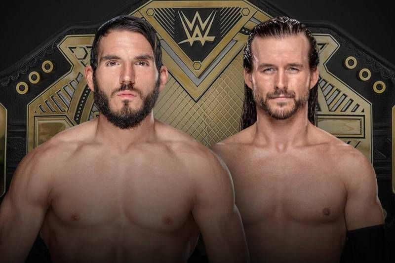 This feud will likely end at SummerSlam weekend.