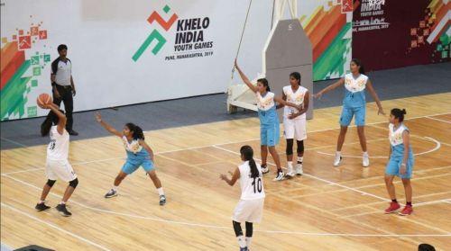 जनवरी 2020 में खेलो इंडिया यूथ गेम्स के तीसरे संस्करण का आयोजन होगा