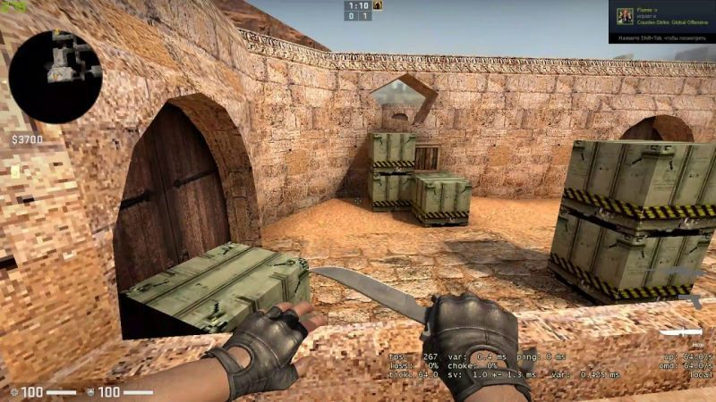 Ways to earn by playing csgo