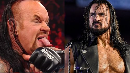 This match needs to happen at this year's SummerSlam