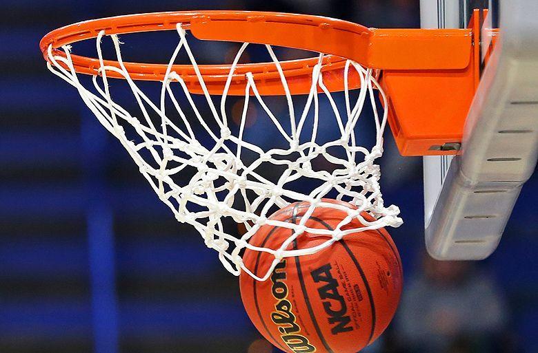 बास्केटबॉल से है लगाव