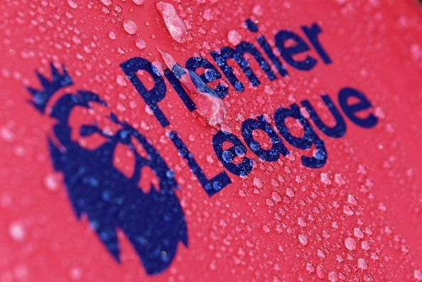 The PL is set to hog the limelight over the next few months